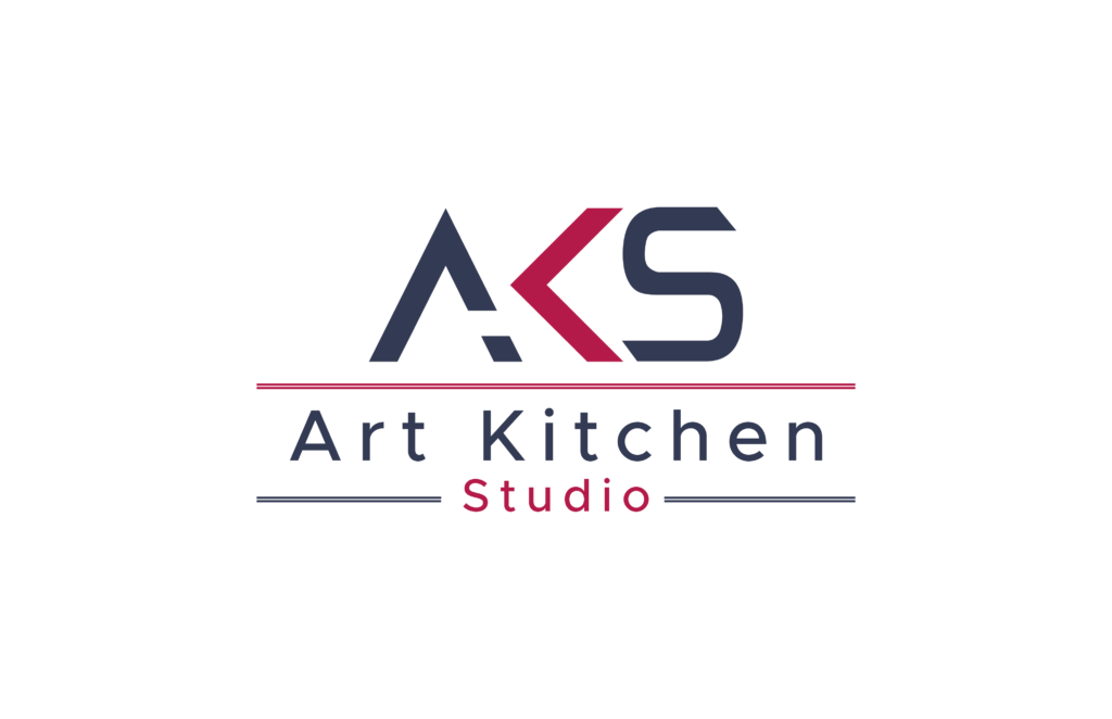 Art Kitchen Studio - Logo - Kitchen Remodeling